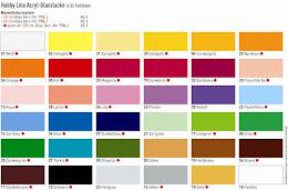 Pinturas roeli guanajuato for Pintura para lacar muebles