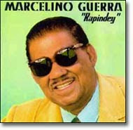 MARCELINO GUERRA