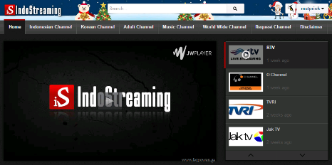 DipoDwijayaS-Kepowan-LamanMukaIndoStreamingStreamingTVOnlineTerlengkap.png