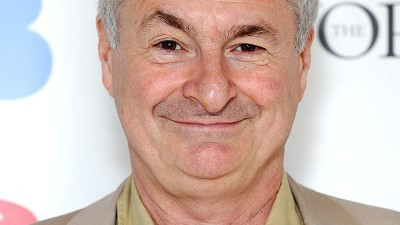 jimmy savile necrophiliac says colleague paul gambaccini html