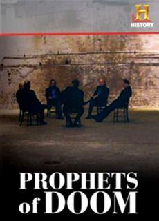 descargar Profetas del Armagedon – DVDRIP LATINO