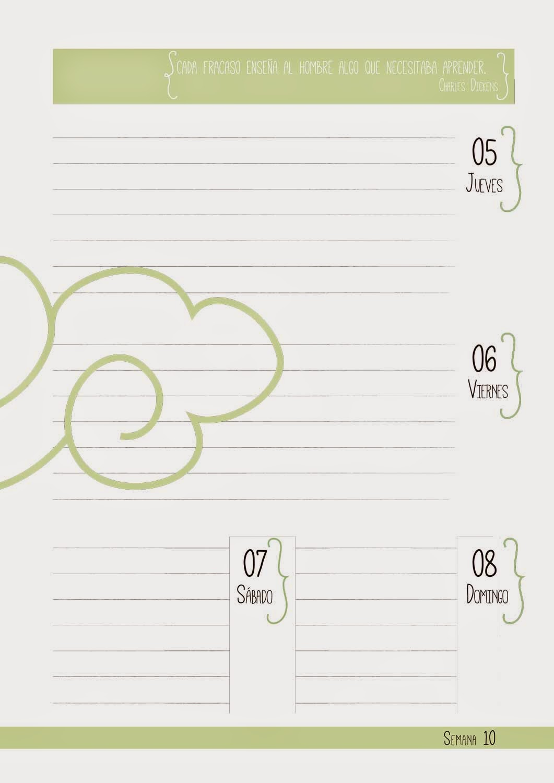 Agenda2015_semanal
