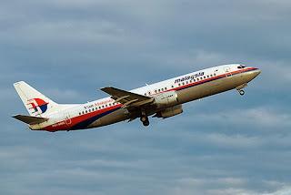 http://4.bp.blogspot.com/-UgKlwFhW_Ik/Ux0_S5W7sWI/AAAAAAAADpQ/u38ekSlwcN0/s1600/Pesawat+MAS.jpg
