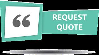 Request quotation Price Service