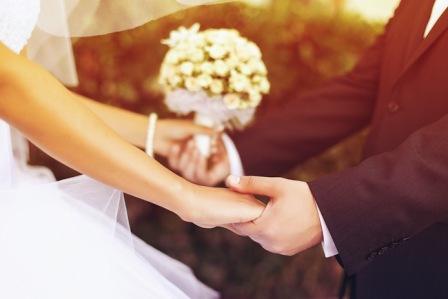 Bagaimana jika ada orang kristen yang sudah terlanjur menikah beda agama?