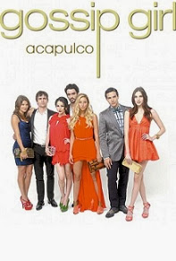 Ver Gossip Girl Acapulco Capítulo 6 Gratis Online