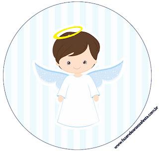 angel_boys