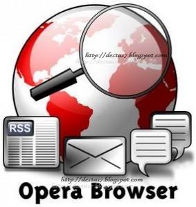 http://desta17.blogspot.com/2013/02/opera-browser-1214-build-1738-full.html