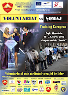 VIDEO PROIECT EUROPEAN KASTA MORRELY