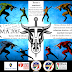 ARTI MARZIALI STORICHE. Torneo di Scherma Storica A Torino