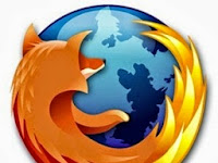 Free Download Mozilla Firefox 34.0.5 Update Terbaru 2014