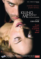 (18+) Killing Me Softly 2002 720p UnRated BRRip Dual Audio