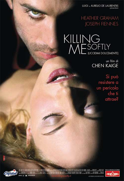 Poster Of (18+) Killing Me Softly 2002 720p UnRated BRRip Dual Audio