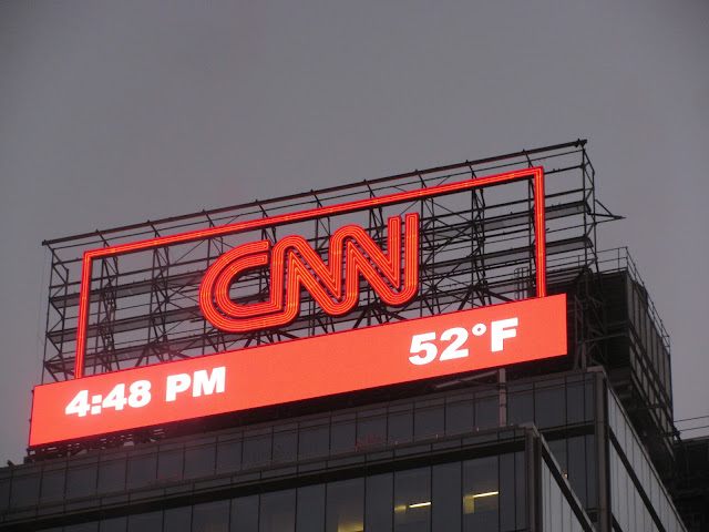 View-from-the-top-of-Columbus-Circle-Manhattan