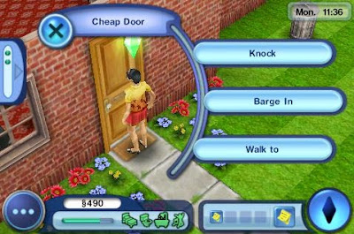 Download The Sims 3 v1.5.21 Mod