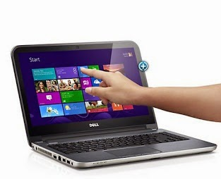 Dell Inspiron 5421 Drivers For Windows 8 (64bit)