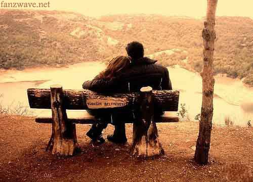 couples hugging wallpapers couples hugging HD wallpapers couple love couple love ...
