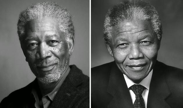 actors-vs-historic-peoples-1
