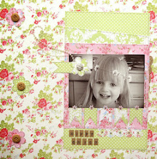 Scrapbook Workshops