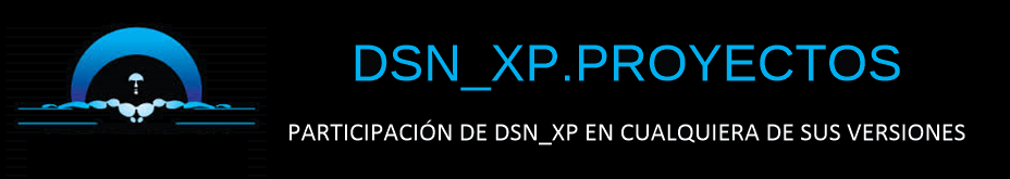 DSN_XP.PROYECTOS