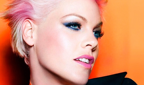 Pink News, Pictures, and Videos   E! News