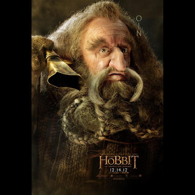 the hobbit an unexpected journey hd ipad wallpaper 25