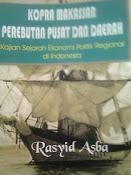 Buku 15