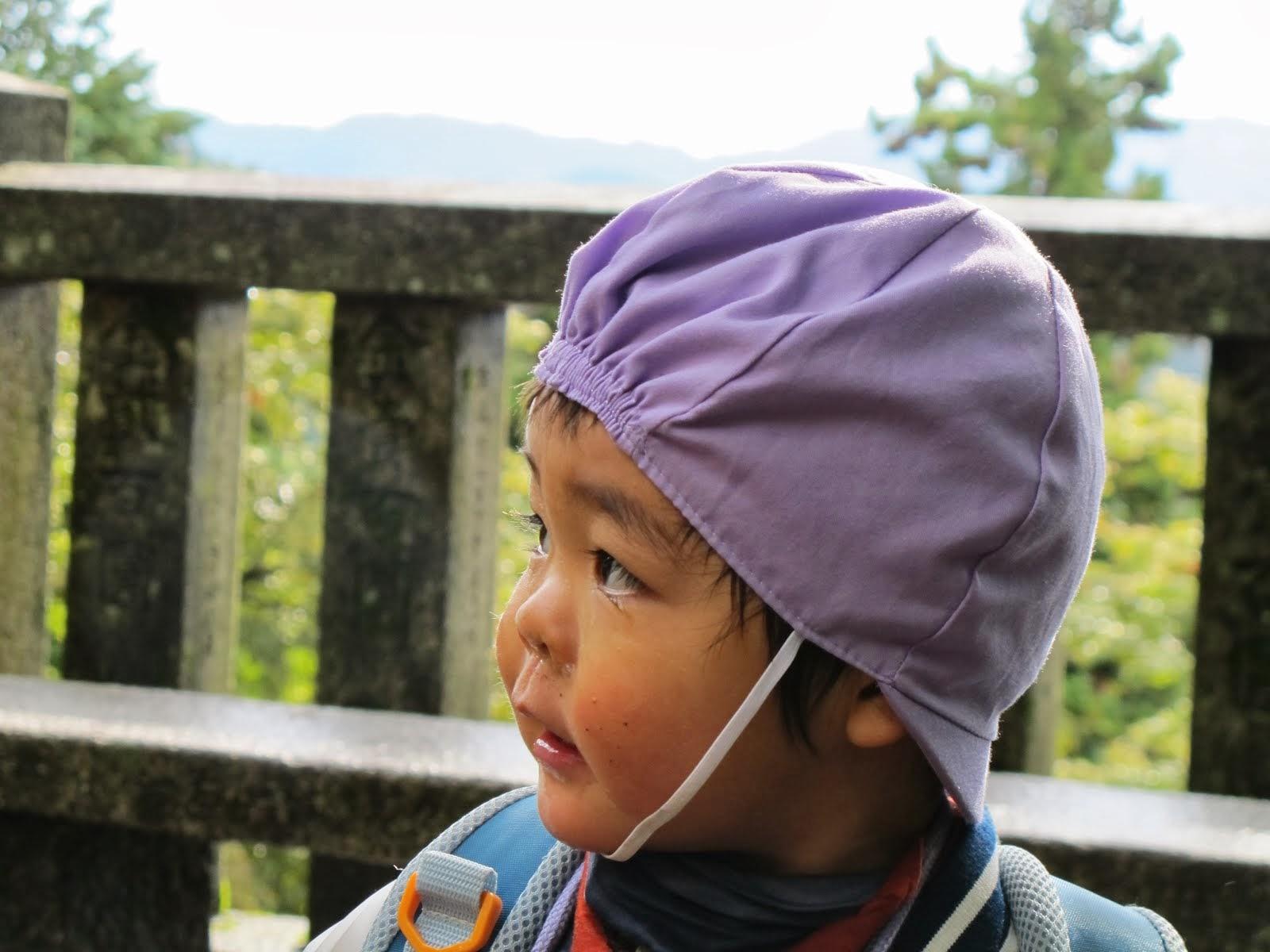 ¿Cómo ayudar a un niño en duelo?