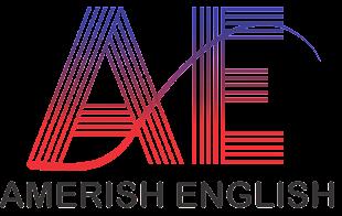 Amerish English