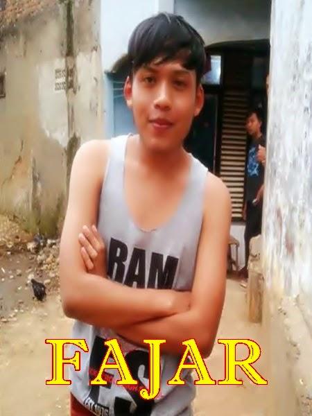 FAJAR