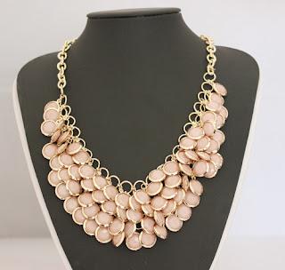 wholesale jewelry from china wholesale costume jewelry
