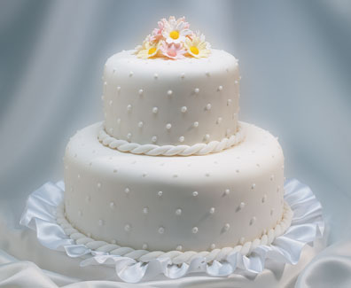 wedding cake clip art - wedding cake