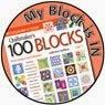Quiltmaker 100 Blocks