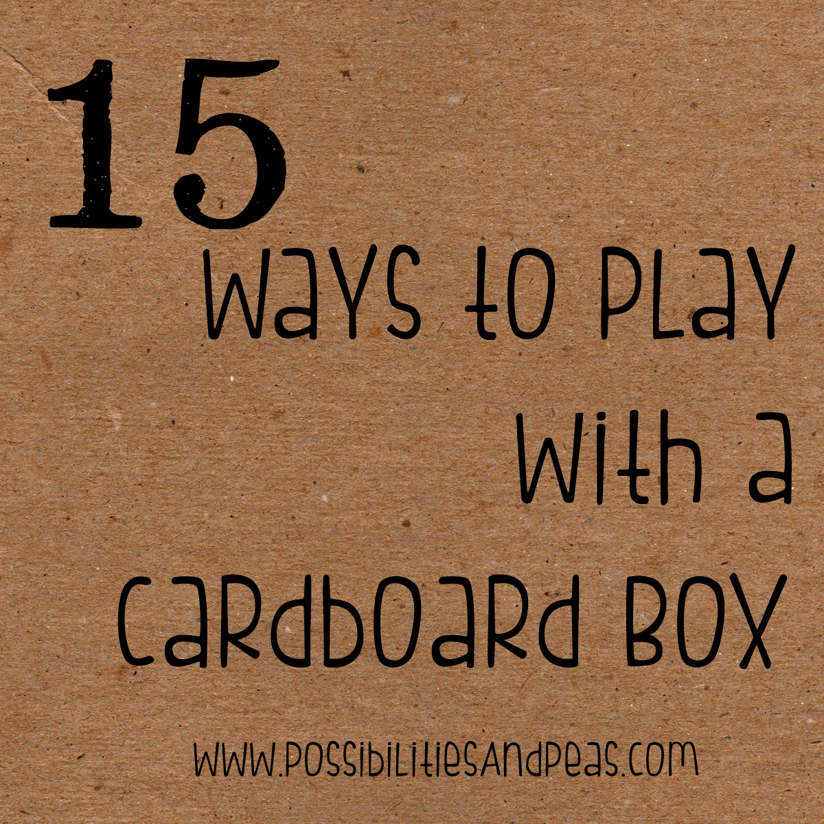 Making A Large Toy Box | Wood Project Ideas