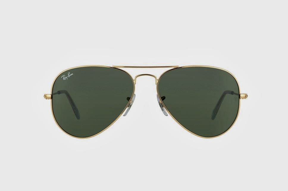Modelos Gafas De Sol Ray Ban 2014