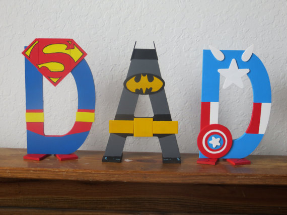 all of their hand painted wooden letters will make your child smile they truly pop with color and life