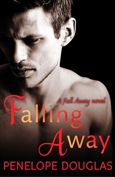 https://www.goodreads.com/book/show/24302697-falling-away