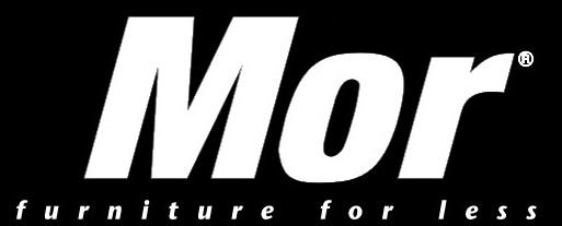 Mor furniture discount coupons