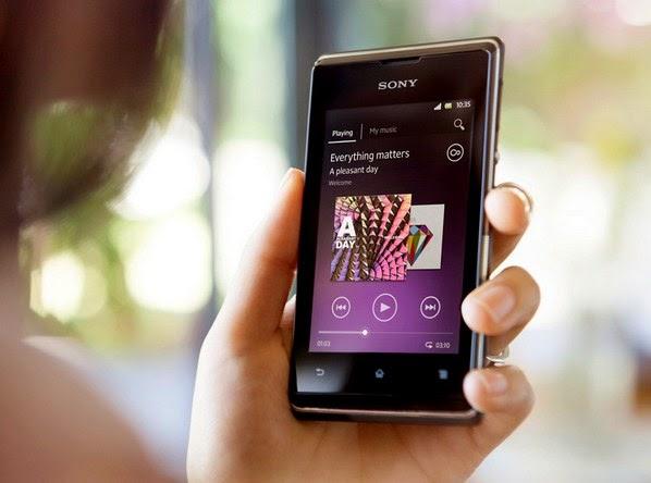 Harga Sony Xperia E, spesifikasi Sony Xperia E, harga Sony Xperia E update, kelebihan dan kekurangan Harga Sony Xperia E, spesifikasi Sony Xperia E, harga Sony Xperia E update