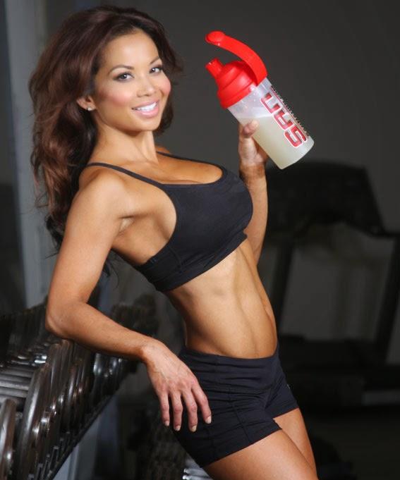 Resep Tempe Protein Shake Murah