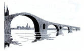 Πώς να κοιτάξω το γεφύρι;