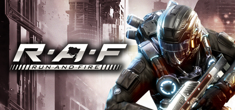 Run and Fire PC Game Free Download
