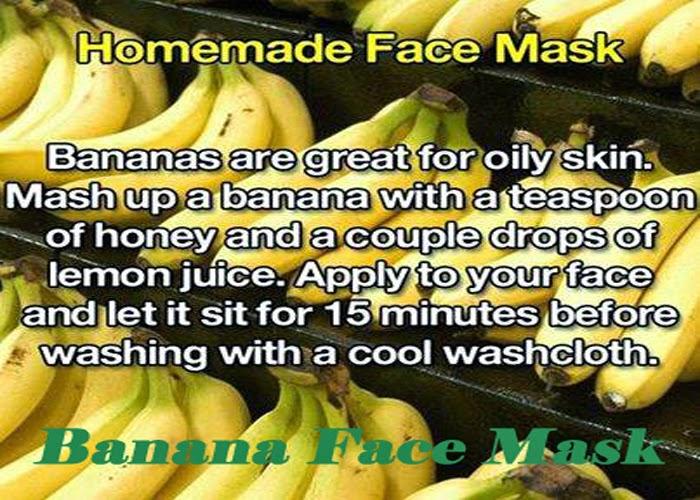 10 Winter Skincare Recipes