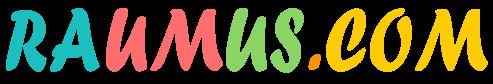 raumus.com