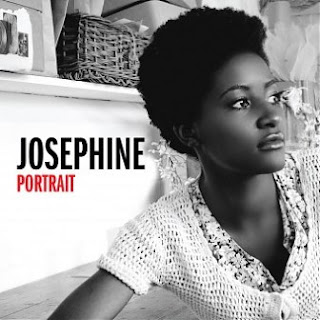 josephine new album portrait