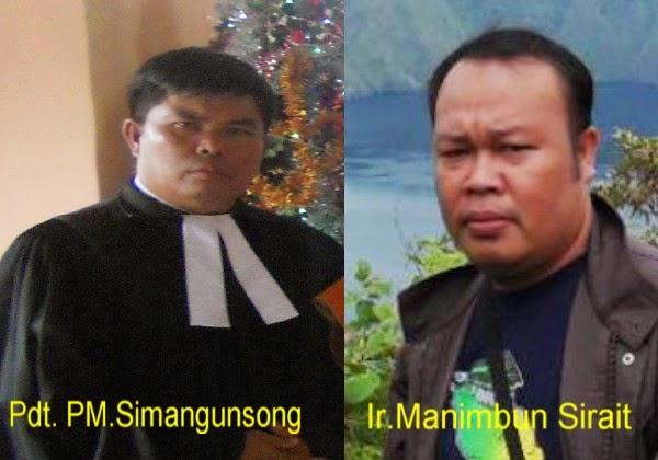Rayakan 25 Tahun, HKIP Sion Simpang Dua Bentuk Panitia