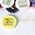 Yankee Candle Sicilian Lemon - idealny na lato