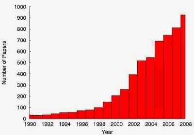 Manzanas Entrelazadas: El entrelazamiento cuántico en Cuarto Milenio