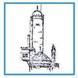 كلية أصول الدين - تطوان مباراة توظيف أستاذ التعليم العالي مساعد من الدرجة أ. الترشيح قبل 02 شتنبر 2015