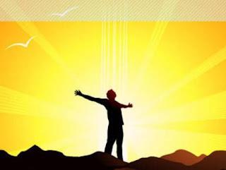 7 Manfaat Berjemur Pagi Hari